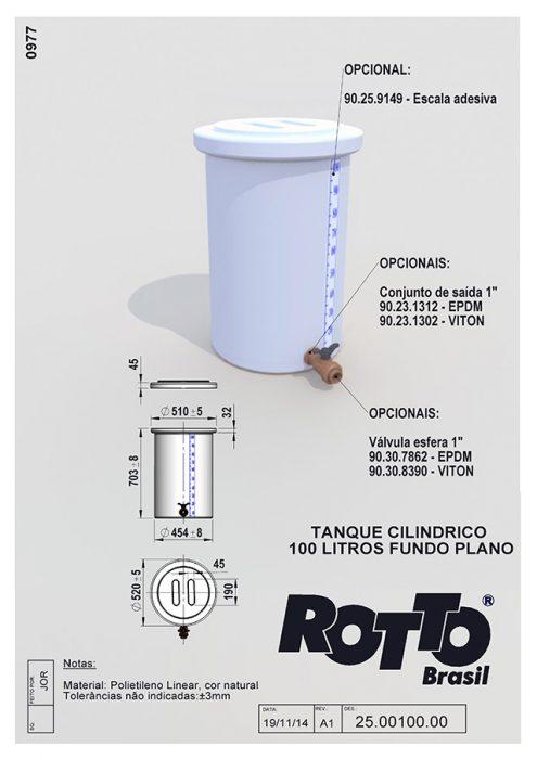 Tanque-cilindrico-100-litros-fundo-plano-25-00100-00-40-A1