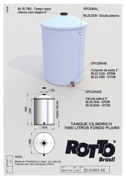 Tanque-cilindrico-1000-litros-fundo-plano-25-01001-00-40-XX