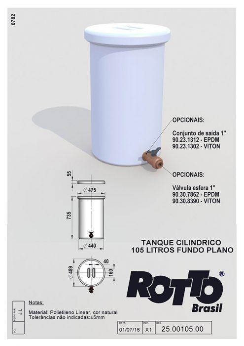 Tanque-cilindrico-105-litros-fundo-plano-25-00105-00-44-X1