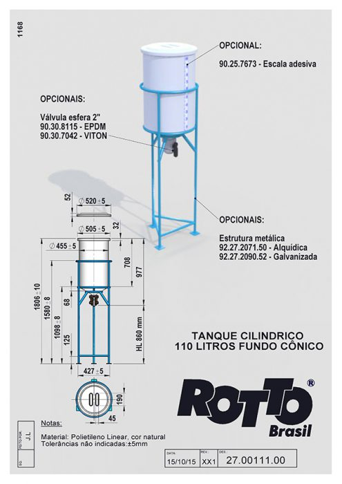Tanque-cilindrico-110-litros-fundo-conico-27-00111-00-40-XX1