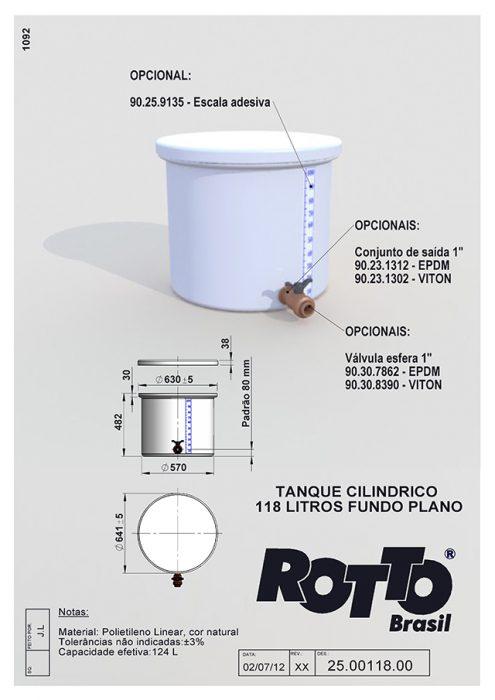 Tanque-cilindrico-118-litros-fundo-plano-25-00118-00-40-XX