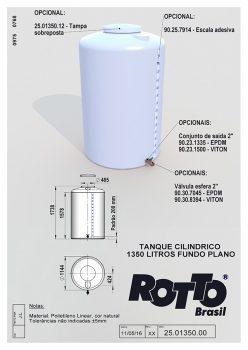 Tanque-cilindrico-1350-litros-fundo-plano-25-01350-00-40-XX