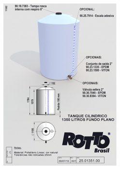 Tanque-cilindrico-1350-litros-fundo-plano-25-01351-00-40-XX1