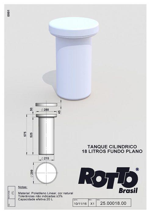 Tanque-cilindrico-18-litros-fundo-plano-25-00018-00-40-X1