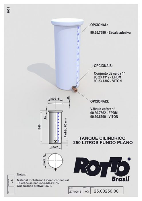 Tanque-cilindrico-250-litros-fundo-plano-25-00250-00-40-A3