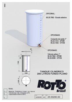 Tanque-cilindrico-280-litros-fundo-plano-25-00280-00-40-XX