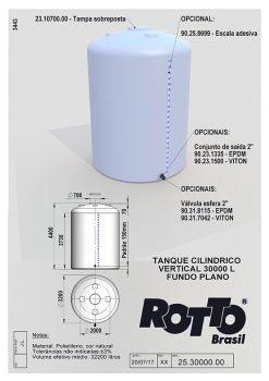 Tanque-cilindrico-30000-litros-fundo-plano-25-30000-00-40-XX