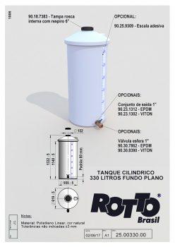 Tanque-cilindrico-330-litros-fundo-plano-25-00330-00-40-A1