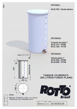 Tanque-cilindrico-350-litros-fundo-plano-25-00350-00-40-X1