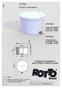 Tanque-cilindrico-400-litros-fundo-plano-25-00400-00-40-XX
