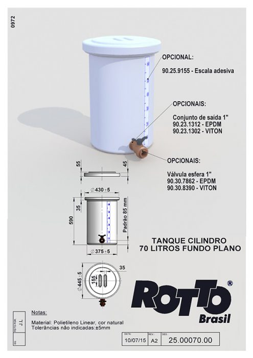 Tanque-cilindrico-70-litros-fundo-plano-25-00070-00-40-A2