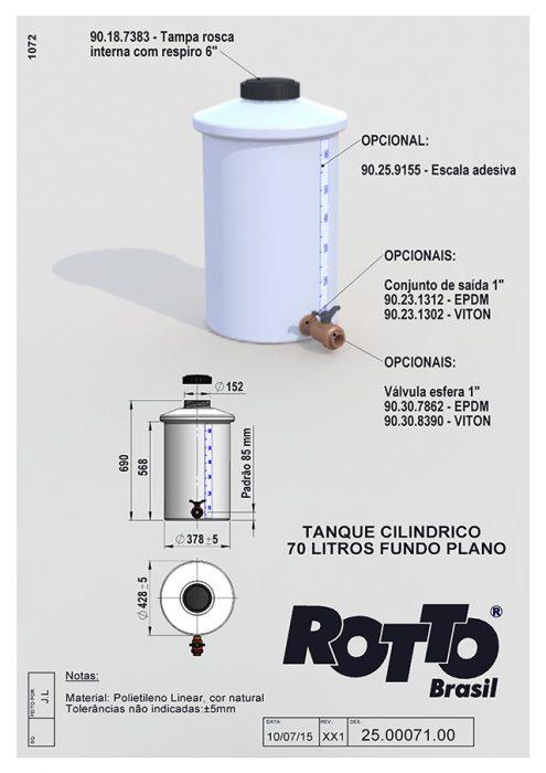 Tanque-cilindrico-70-litros-fundo-plano-25-00071-00-40-XX