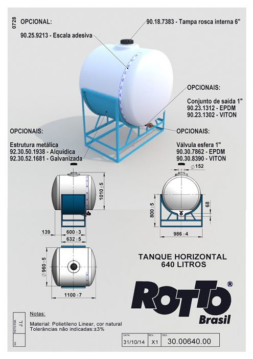 Tanque-cilindrico-horizontal-de-640-litros-30-00640-00-40-X1