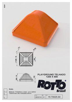 Telhado-simples-1200-x-680-mm-15-70025-00-40-X1