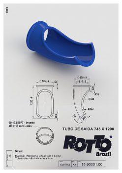 Tubo-de-saida-745-x-1200-mm-15-90001-00-40-XX