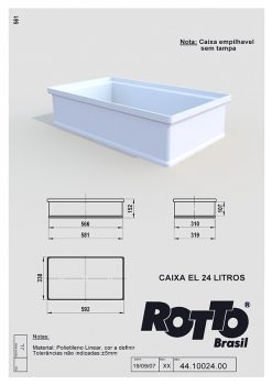 Caixa-EL-24-litros-44-10024-00-40-XX