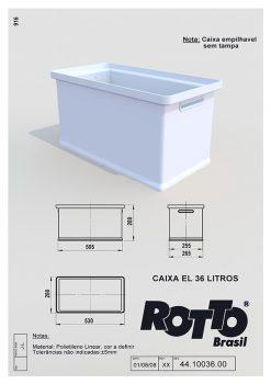 Caixa-EL-36-litros-44-10036-00-40-XX