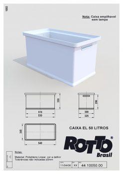 Caixa-EL-50-litros-44-10050-00-40-XX