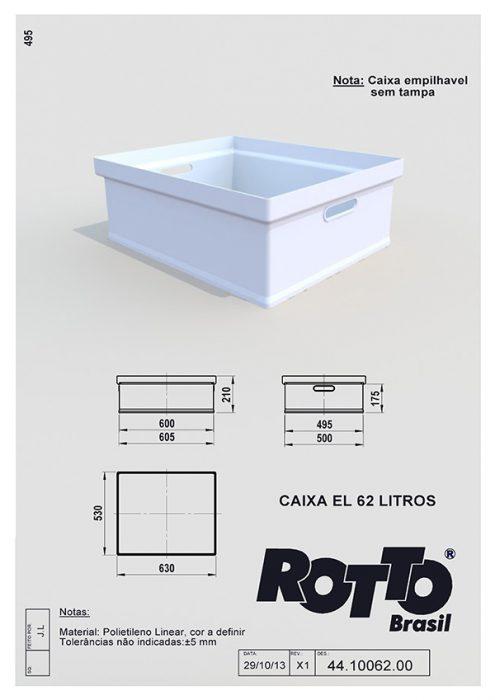 Caixa-EL-62-litros-44-10062-00-40-X1