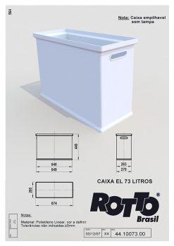 Caixa-EL-73-litros-44-10073-00-40-XX