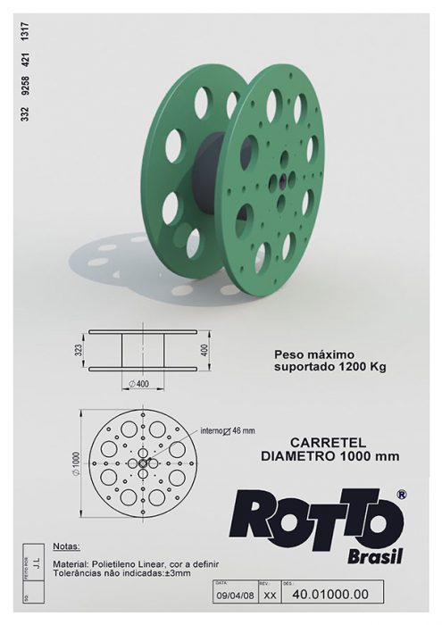Carretel-diametro-1000-mm-40-01000-00-40-XX