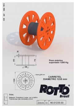 Carretel-diametro-1235-mm-40-01235-00-40-XX
