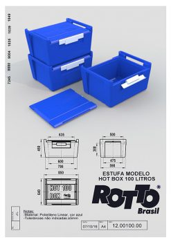 Estufa-modelo-Hot-Box-100-litros-12-00100-00-40-A4