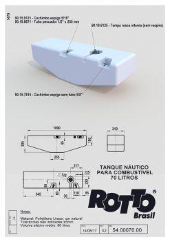Tanque-Nautico-para-Combustivel-de-70-litros-54-00070-00-40-X2