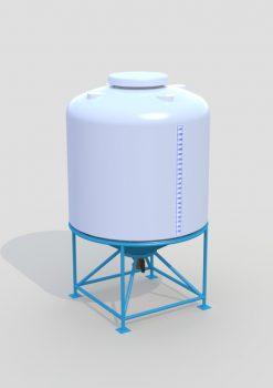 Tanque-cilindrico-2500-litros-fundo-conico-27-02500-00-83-XX1