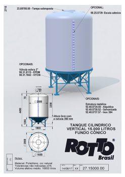 Tanque-cilindrico-vertical-de-15.000-litros-27-15000-00-44-XX