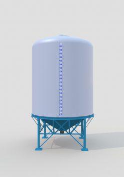 Tanque-cilindrico-vertical-de-15.000-litros-27-15000-00-84-XX