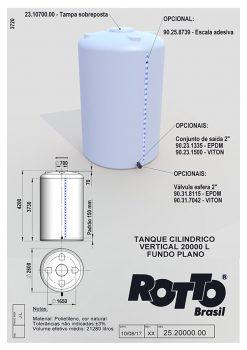 Tanque-cilinrico-vertical-de-20.000-litros-25-20000-00-40-XX