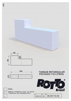 Tanque-retangular-fechado-110-Litros-38-00110-00-40-XX