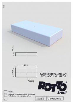 Tanque-retangular-fechado-130-Litros-38-00130-00-40-X1