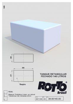 Tanque-retangular-fechado-140-Litros-38-00140-00-40-XX