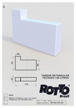 Tanque-retangular-fechado-145-Litros-38-00145-00-40-XX