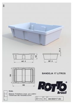 Bandeja-17-litros-44-60017-00-40-XX
