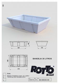 Bandeja-30-litros-44-60030-00-40-XX