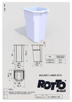 Bucket-Liner-n1-51-00001-00-40-A1