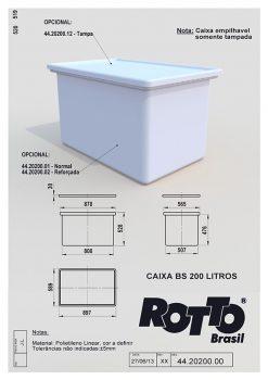 Caixa-BS-200-litros-44-20200-00-40-XX
