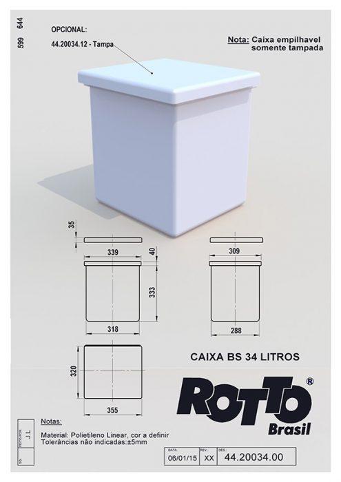 Caixa-BS-34-litros-44-20034-00-40-XX