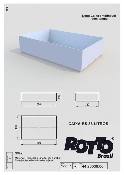 Caixa-BS-36-litros-44-20036-00-40-A1
