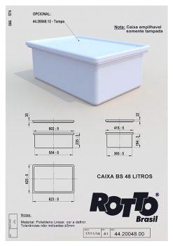 Caixa-BS-48-litros-44-20048-00-40-A1