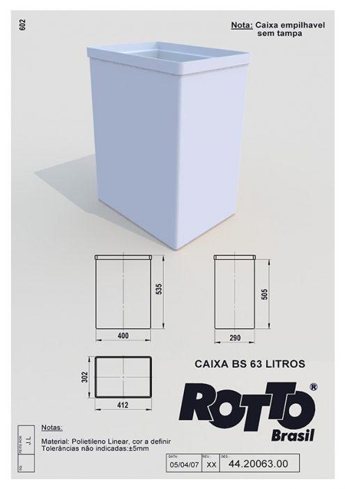 Caixa-BS-63-litros-44-20063-00-40-XX