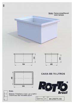 Caixa-BS-75-litros-44-20075-00-40-X1