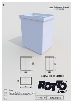 Caixa-BS-88-litros-44-20088-00-40-XX