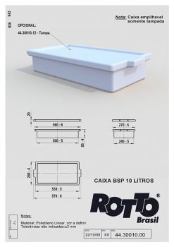 Caixa-BSP-10-litros-44-30010-00-40-XX