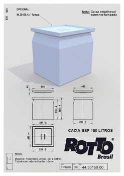 Caixa-BSP-150-litros-44-30150-00-40-XX