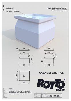 Caixa-BSP-22-litros-44-30022-00-40-X1