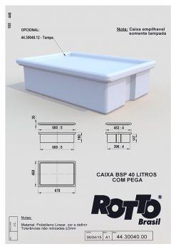 Caixa-BSP-40-litros-com-pega-44-30040-00-40-A1